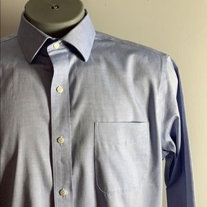 Men's Dress Shirt from Lauren Ralph Lauren